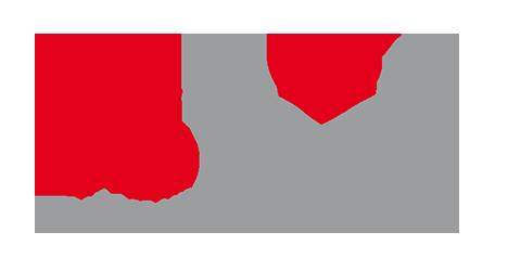 VSTech